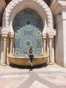 Fez tours with Berber Treasures Morocco Tours of Morocco