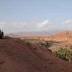 © Berber Treasures Morocco Tours 2008