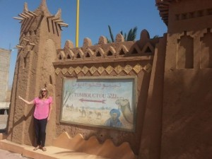 Morocco travel Berber Treasures Morocco Tours