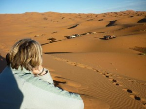 Morocco Desert trips with Berber Treasures Morocco Tours of Morocco
