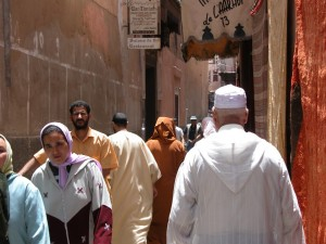 Berber Treasures Morocco Tours of Morocco - public holidays in Morocco