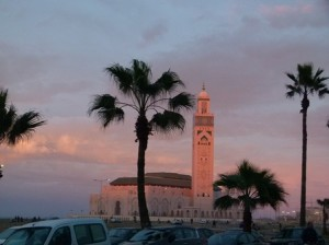 Berber Treasures Morocco Tours of Morocco s cultural highlights
