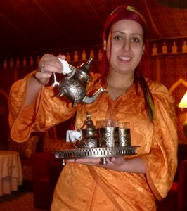 Highlights of Fez tours and tailor made Morocco holidays with Berber Treasures Morocco Tours of Morocco