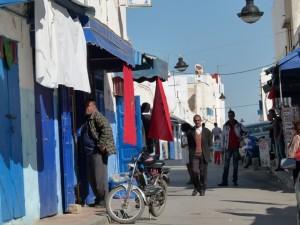 © Berber Treasure Morocco Tours of Morocco