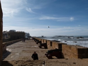 Essaouira holidays in Morcco travel with Berber Treasures Morocco tours of Morocco