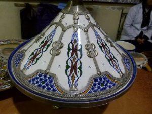 Berber ceramic design Berber Treasures Morocco Travel to Morocco