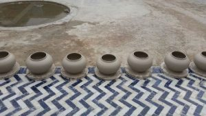 Safi tours Berber Treasures Morocco travel to Morocco